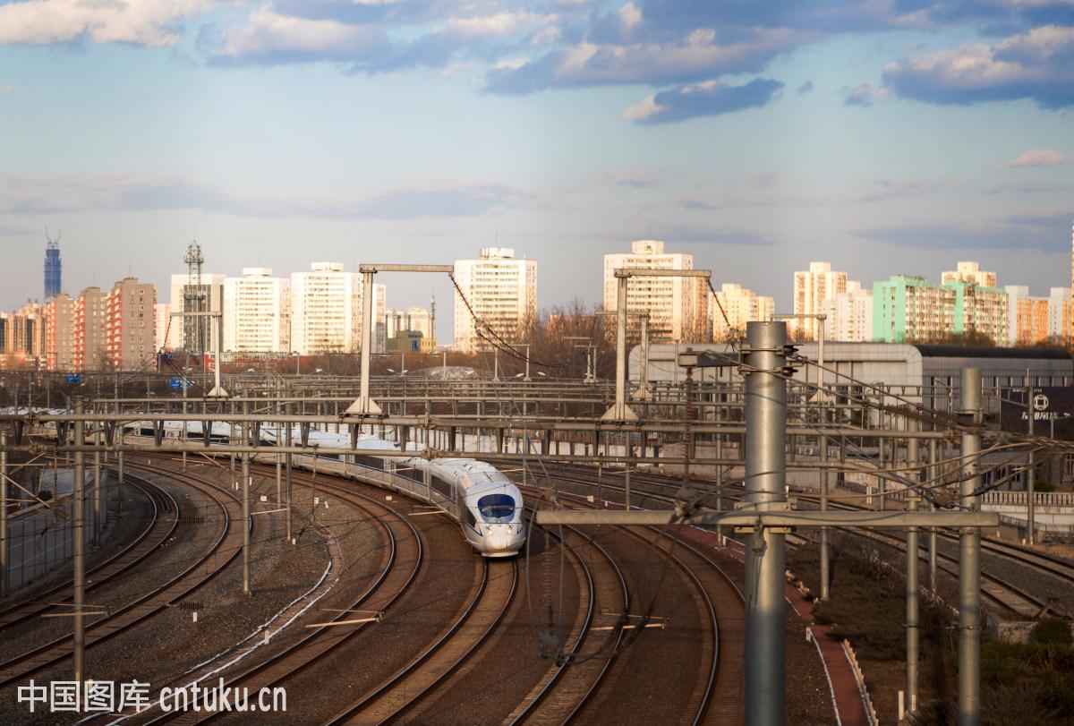 北京乹a`�ad�n�_北京南站