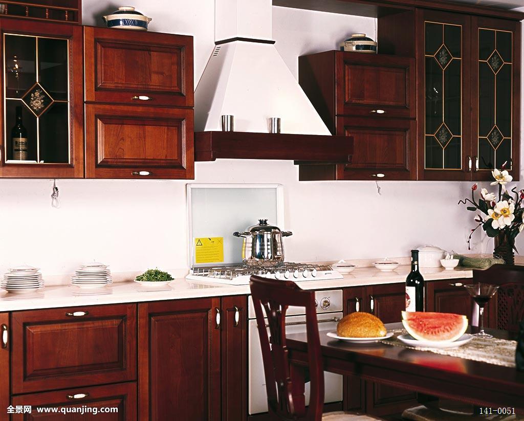 大连,家居,厨房,柜子,城市,生活,装修,装饰,家装,装潢,室内,设计,古典图片