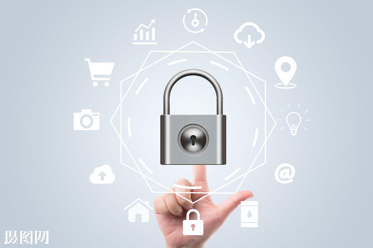 开起了���,y�9l#�%�kd_科学,锁,图标,安全,系统,点触,开启,保护,防御,现代,措施,手,手势