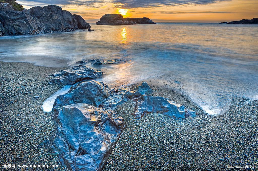 户外,目的地,魅力,旅游胜地,旅游,旅行,海景,南海滩,海岸,摄影技巧,横图片