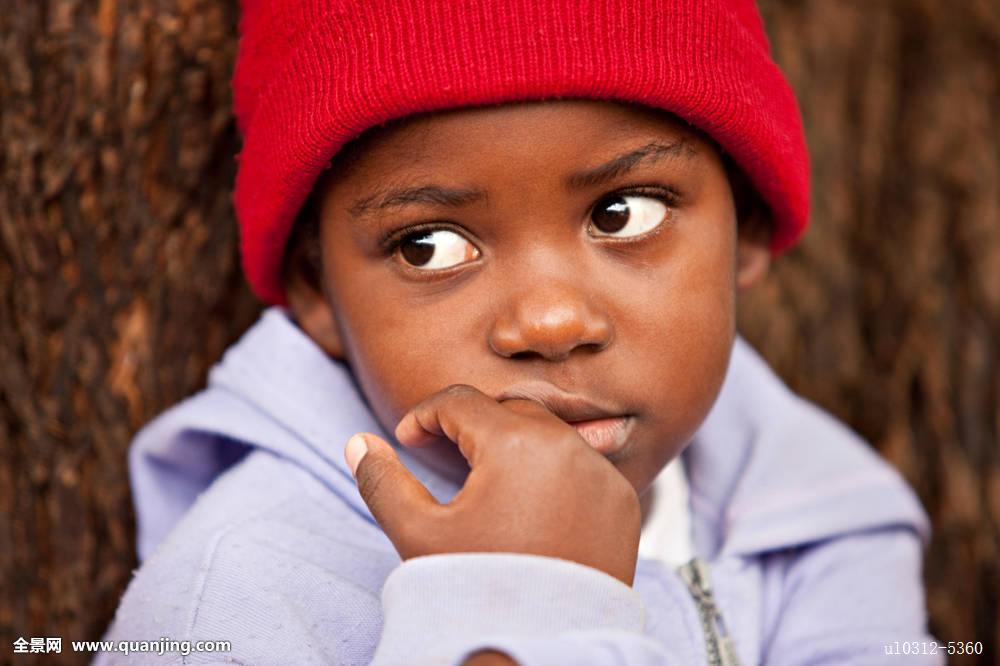 非洲胖小孩表情包分享展示图片图片