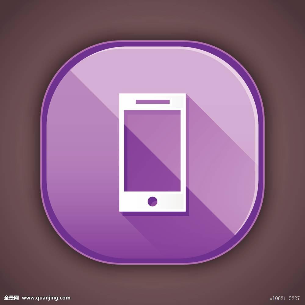 苹果,应用,智慧,按键,通话,手机,联系,设计,装置,数码,小物件,光泽图片
