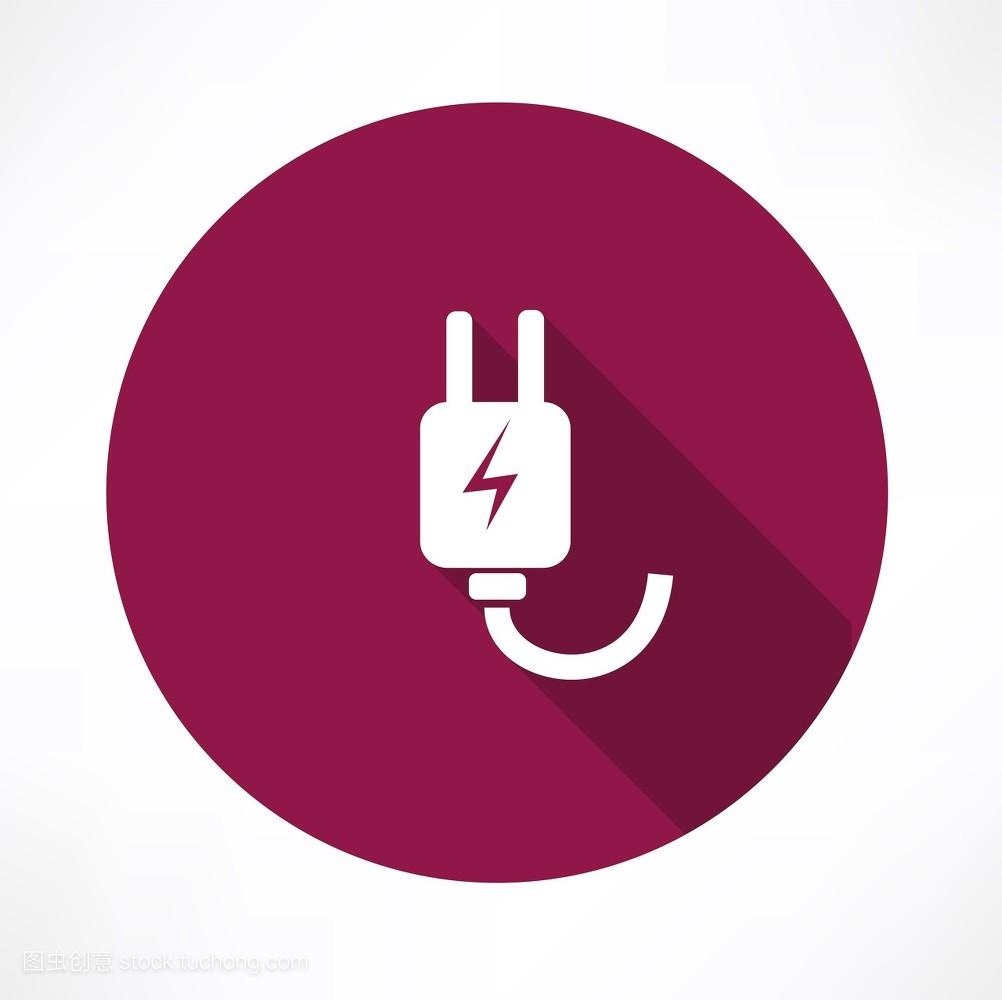 笔记本上一个闪电意思的指示灯是符号`?凤阳凤仪大酒店设计图图片