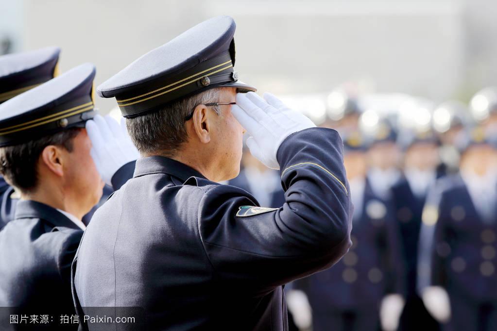 亚洲制服下载_前进,安全,磨光,警察,战争,官员,秩序,日本人,帽子,亚洲,亚洲的,制服
