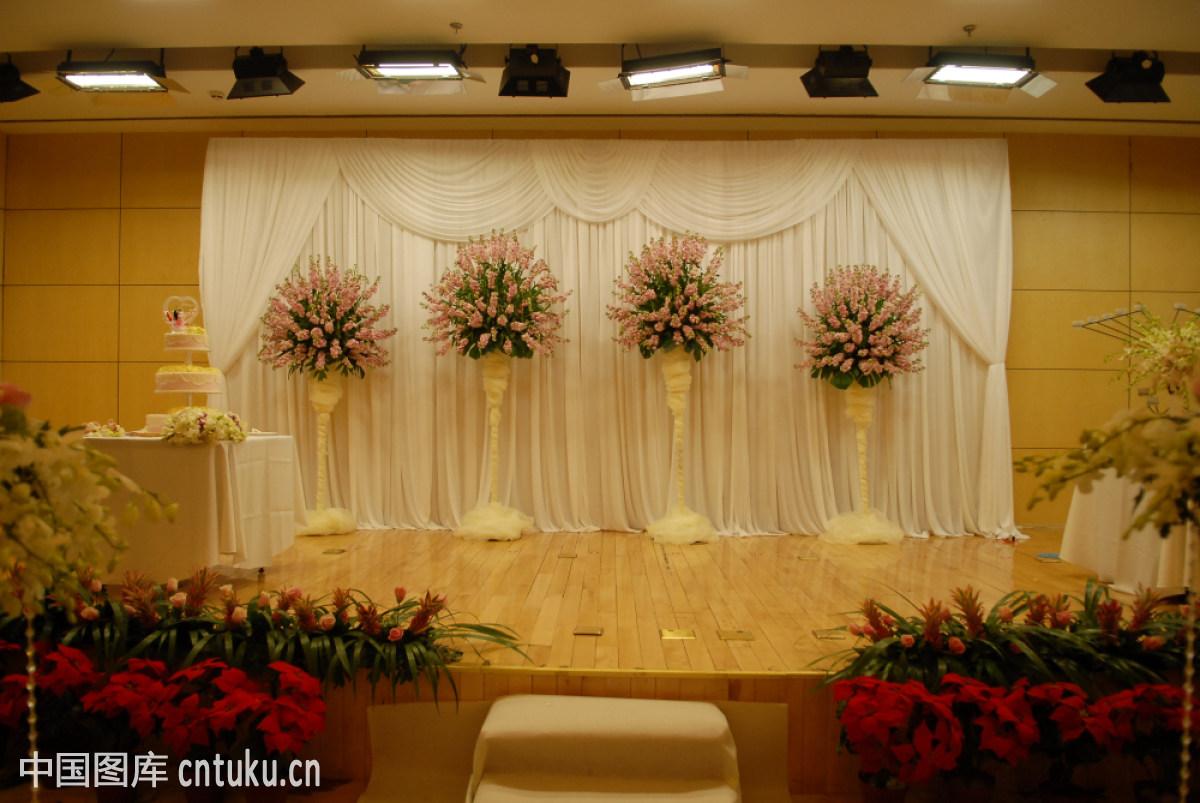 婚礼�y�-��ފӞj��_婚礼现场