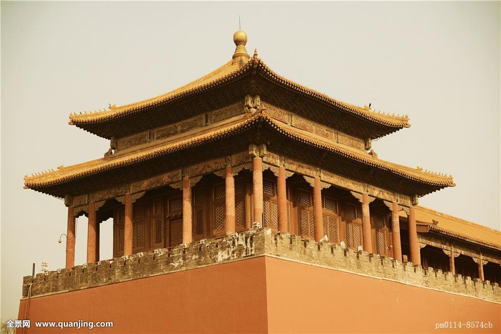 博物馆,塔,传统,中国,风格,建筑,建筑风格,目的地,历史,宫殿,帝王图片