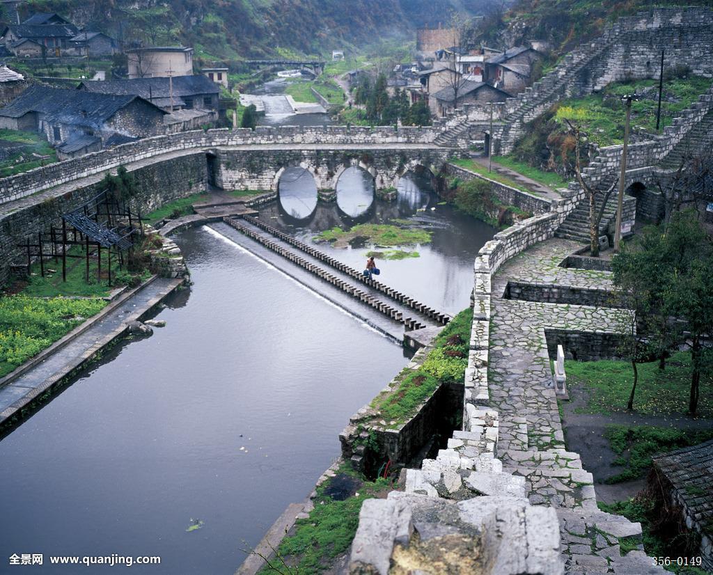 水利工程专业和水利水电建筑工程专业有什么分别图片
