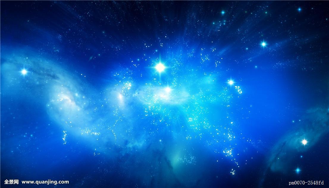 占星术,星系,天文,背景,漂亮,彩色,太空,宇宙,科学,天空,乐园,月亮图片