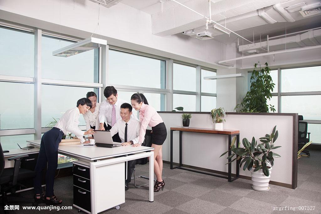 现代,商务,办公室职员,白领,商务人士,职员,经理,首席执行官,ceo,职业图片