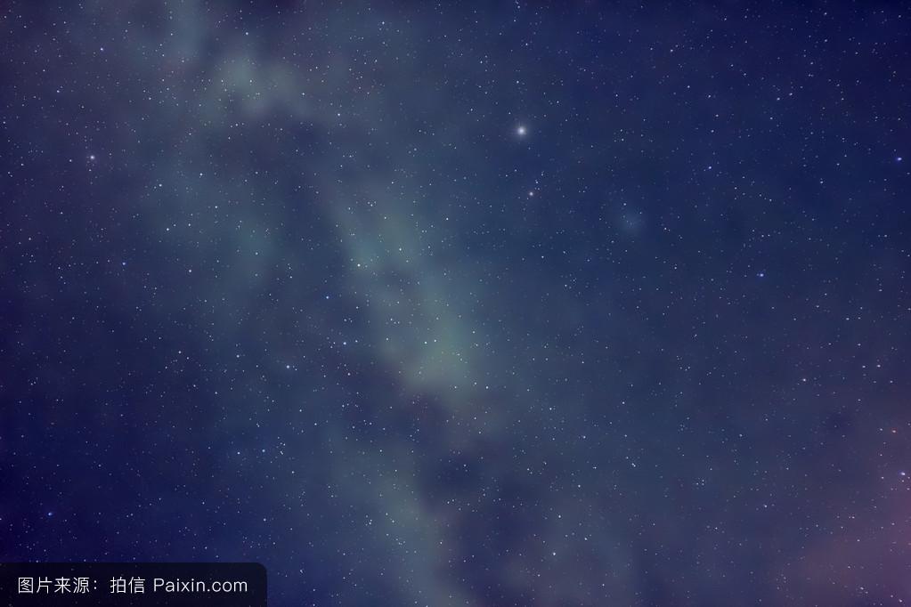 空间,科学,乳白色的,天文学,背景,壁纸,星座,星星,深的,黑暗的,银河系图片