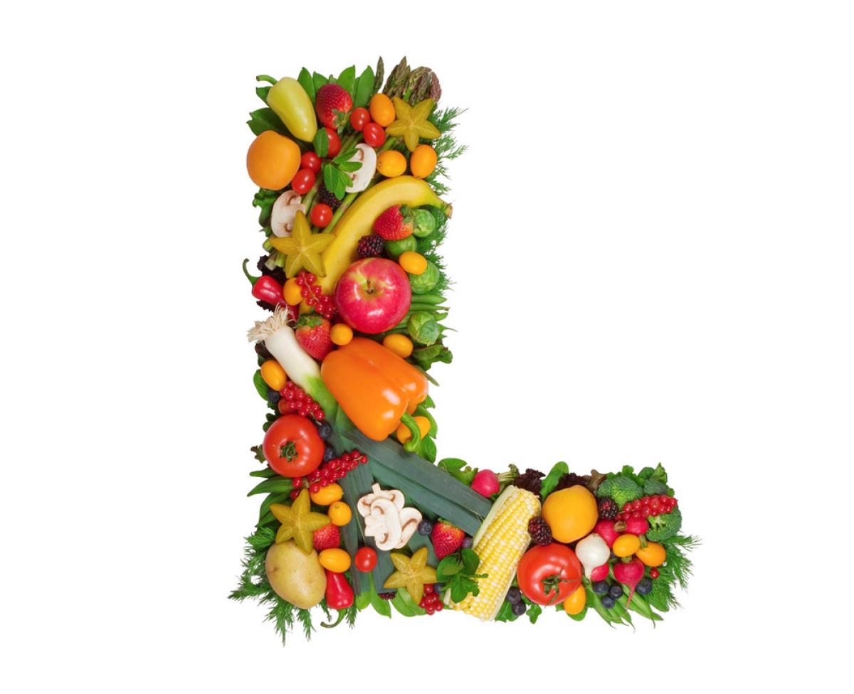 桃西瓜信函玉米西红柿莴苣洋葱杏香蕉甜菜新鲜小米英文厦门食物v西瓜图片