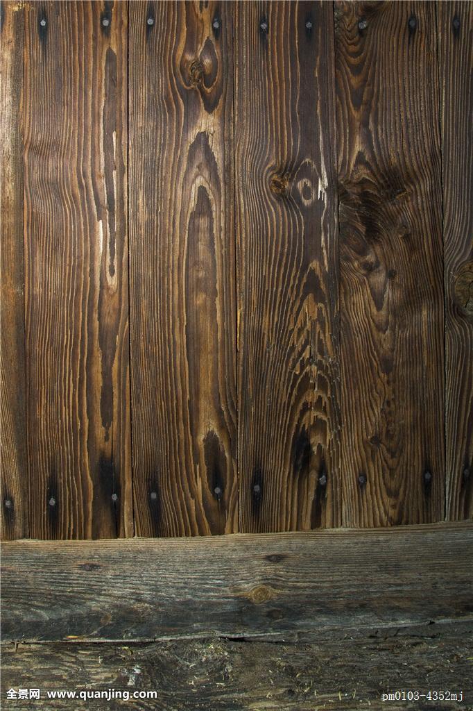 木板,木头,木质,场景,位置,场所,背景,纹理,老式,褐色,黑发,梁,橡树图片