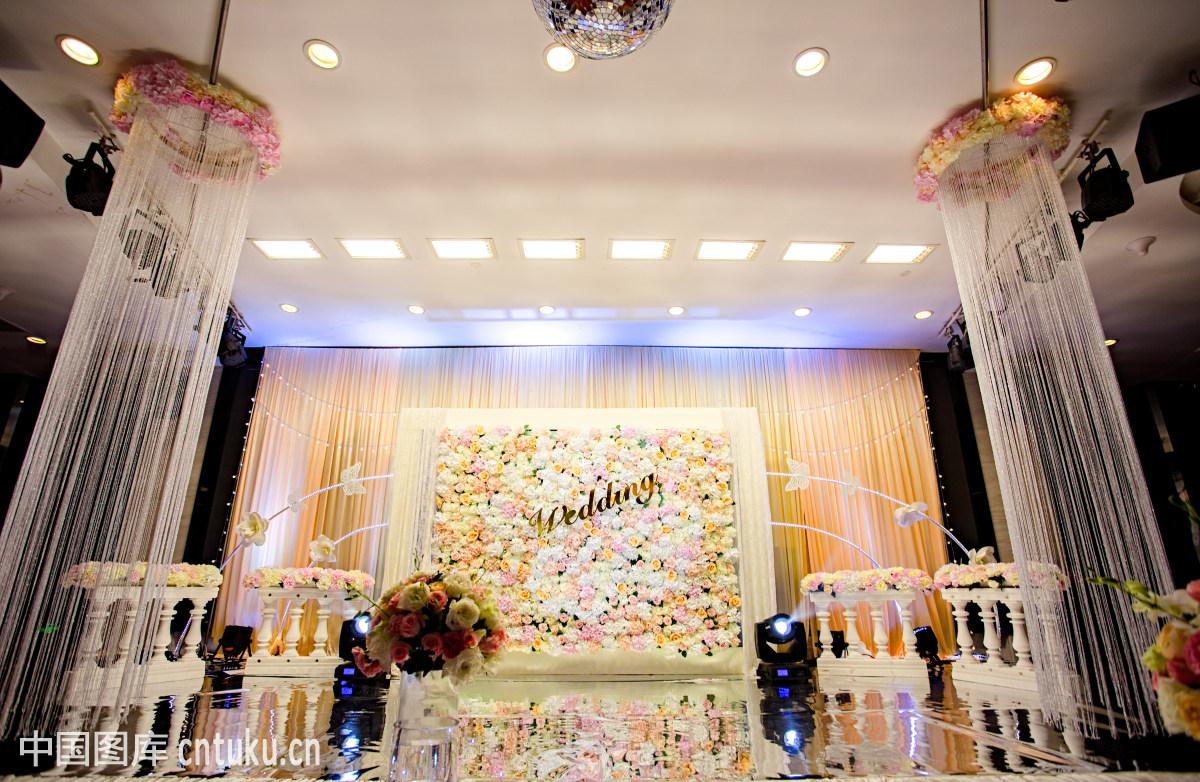 婚礼�y�-��ފӞj��_婚礼场景