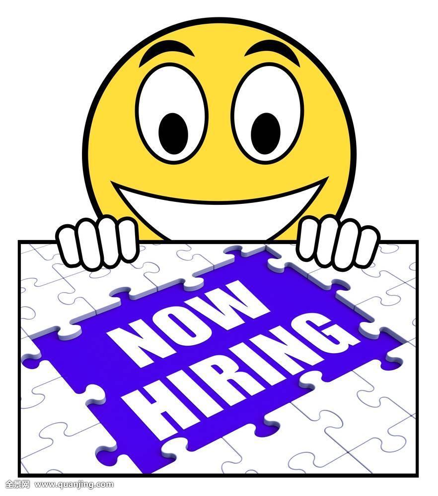 开��y�n�oe_雇用,标识,工作,开着,招聘,雇员