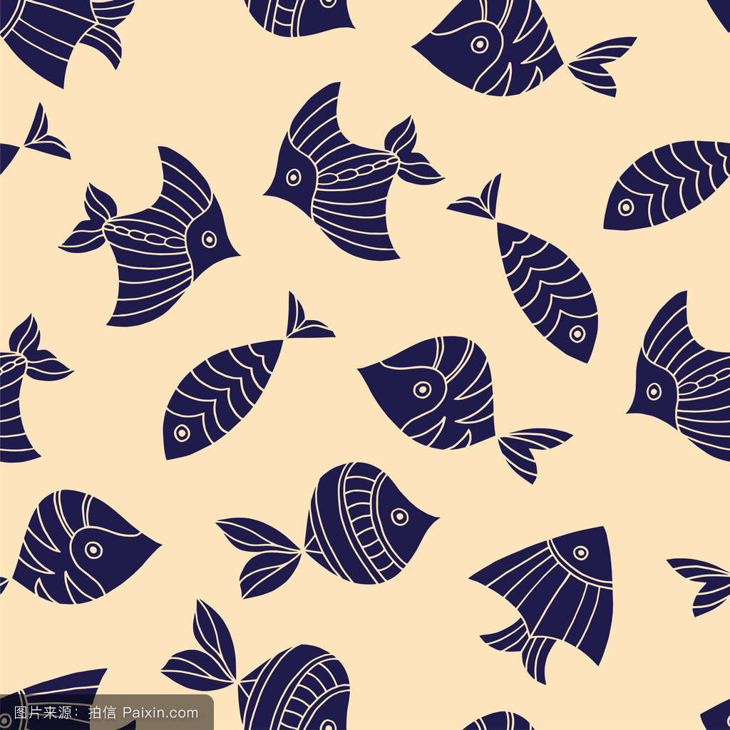 cloth design, wallpaper.图片
