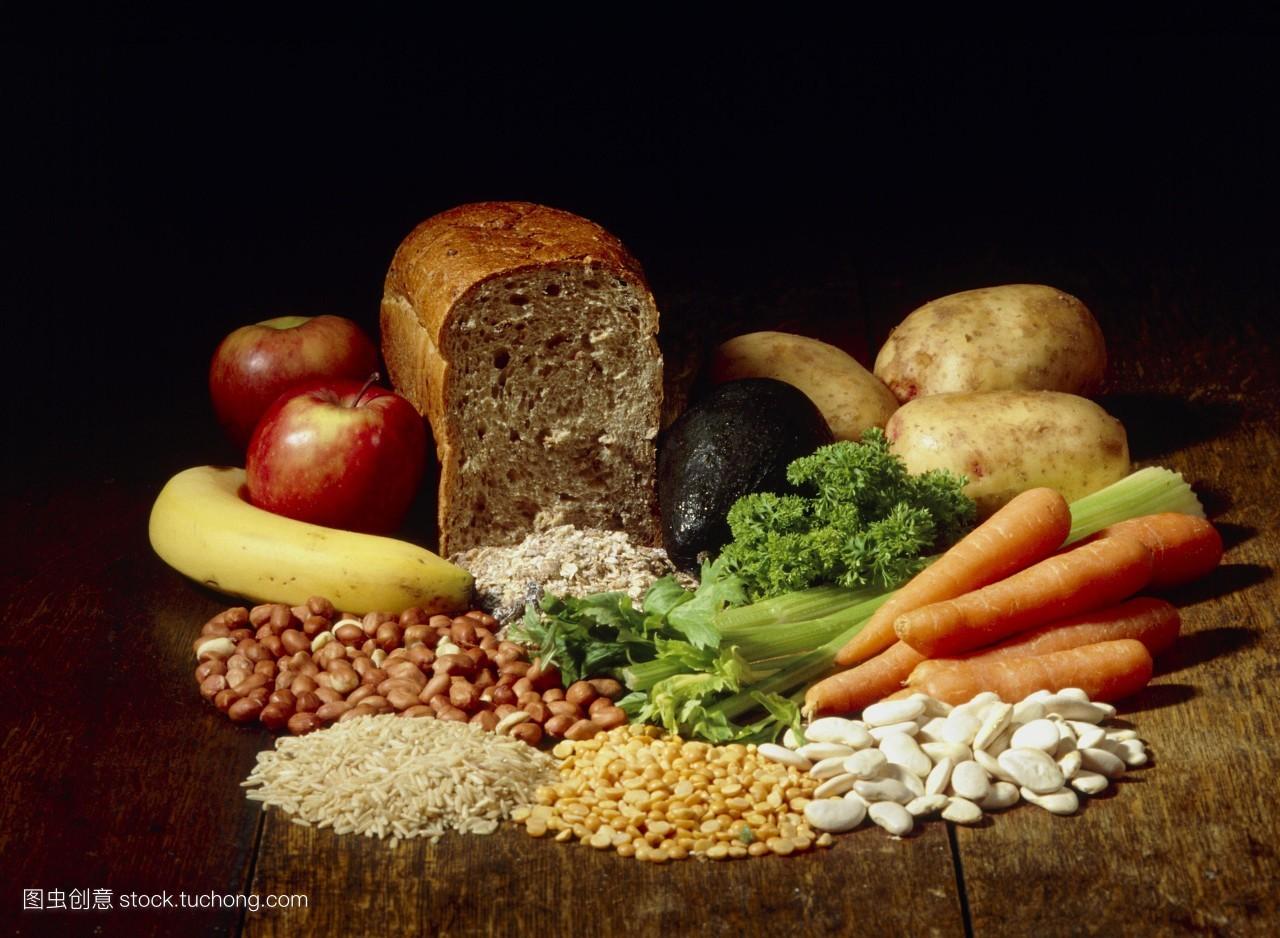 食品�zl�9��9�+_食品,静物,纤维,科技医疗