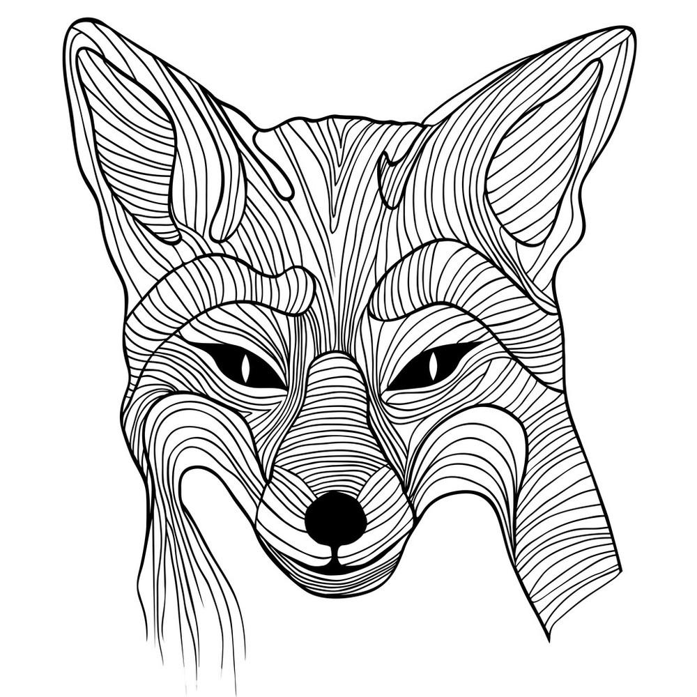 设计,矢量图,图标,纹身,野生动物,象征,样式,家居装饰品,野生动物园图片