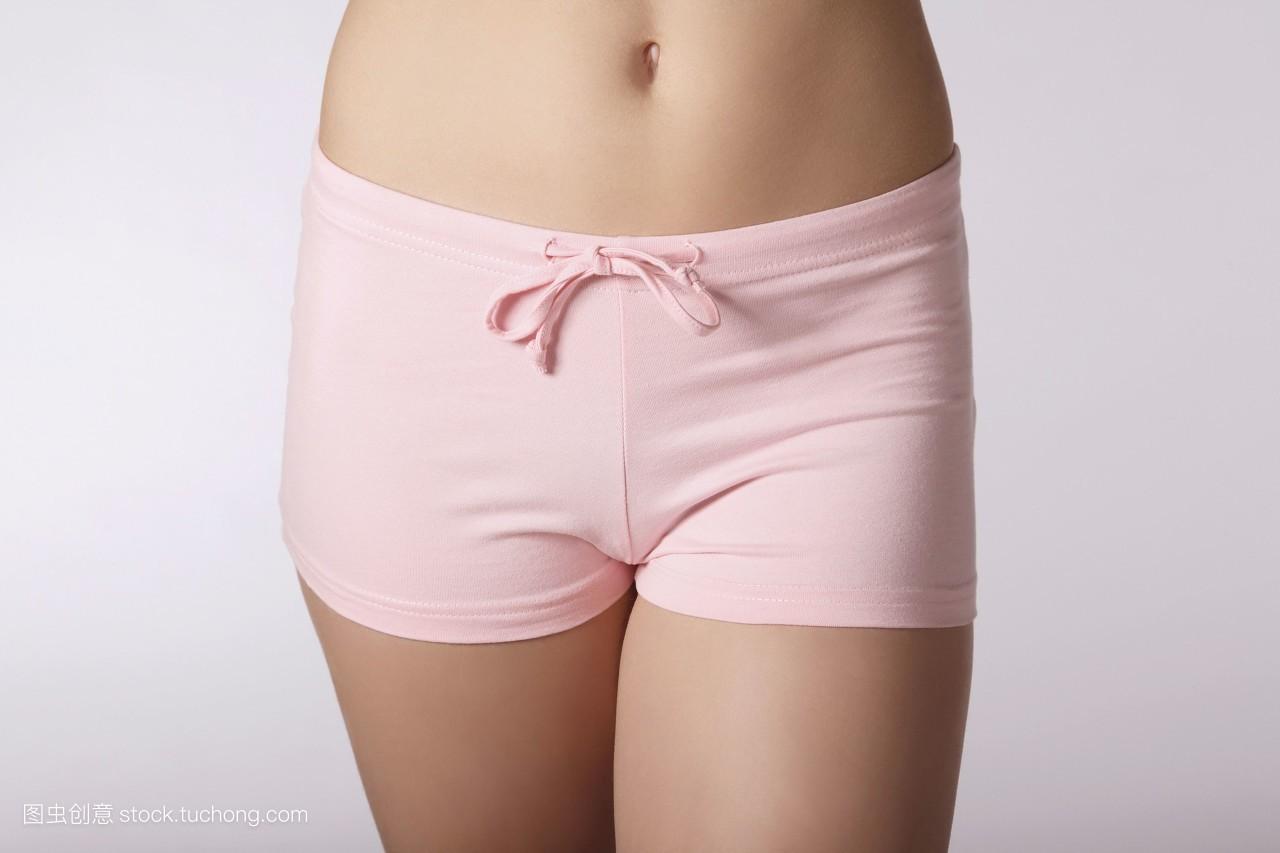 肚脐�yf�y�-yolyf�x�_风光旅游,脂肪团,解剖,女人,线条,短裤,肚脐,服饰,健康,薄,营养学,人