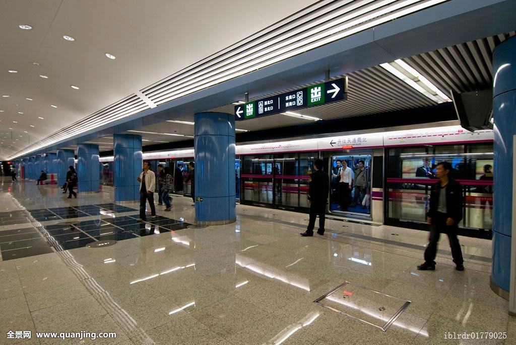 建筑,箭头,亚洲,北京,信息板,中国,运输,设计,目的地,方向,展示,东寺图片