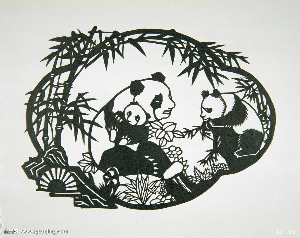 彩色,特写,中国概念,中国元素,东方,中国,民俗,文化,传统,艺术,创意图片