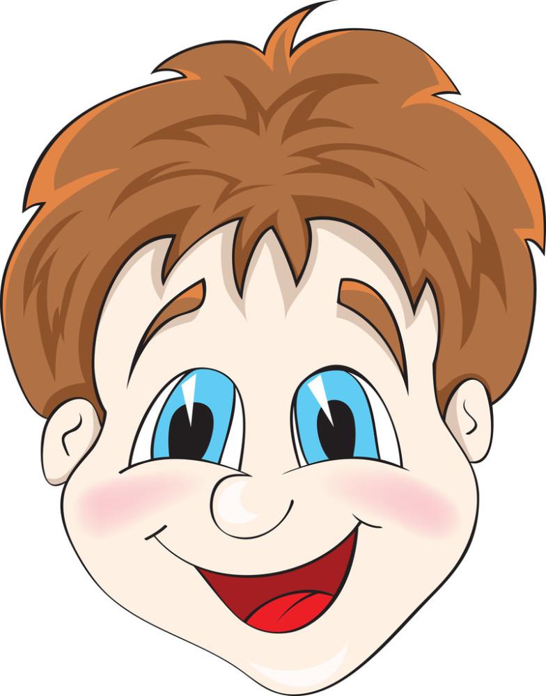 孤独,褐色,黑色,绘,绘画插图,卡通,男孩,男性,人,矢量图,头发图片图片