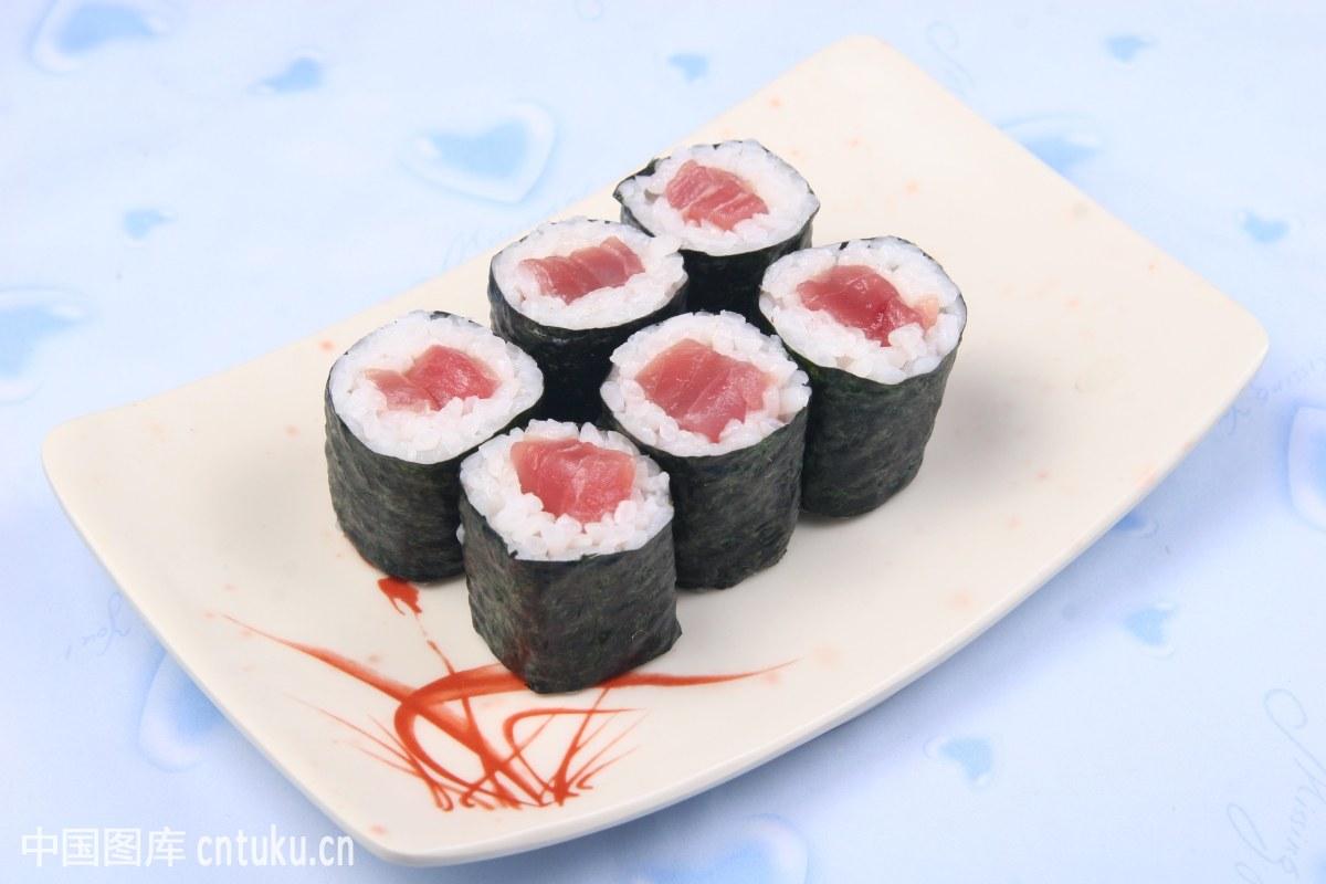 食品�zl�9��9�+_彩色图片,餐具,吃,吃饭,中国,高级食品,室内,静物,烹调,人造物,食品