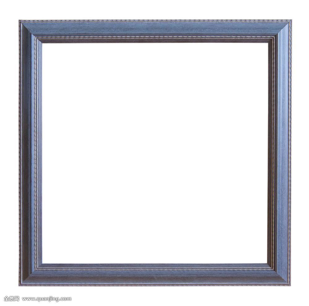 灰色,画框图片