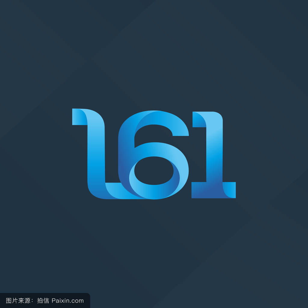 _联名信标志l61