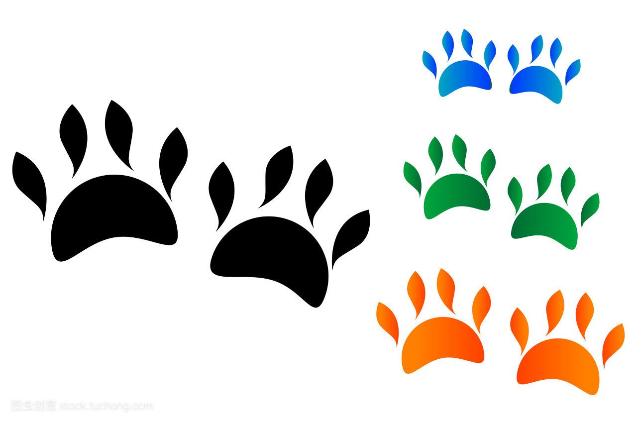 符号,画画,痕迹,绘图,矢量,背景,色彩,艺术,设计,记号,美术,艺术作品图片