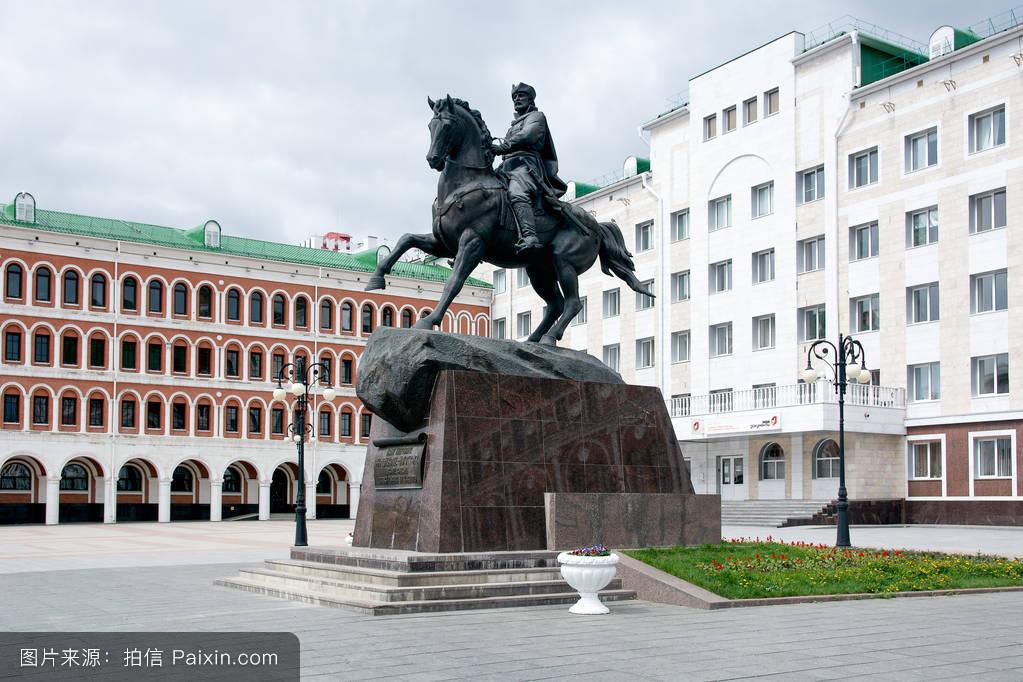 男生头�y��/k�aY�_�%a5�拉obolensky nogotkov纪念碑