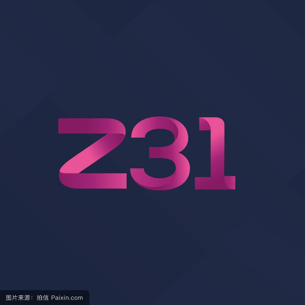 愹�.z��z��z��z�_联名信标志z31