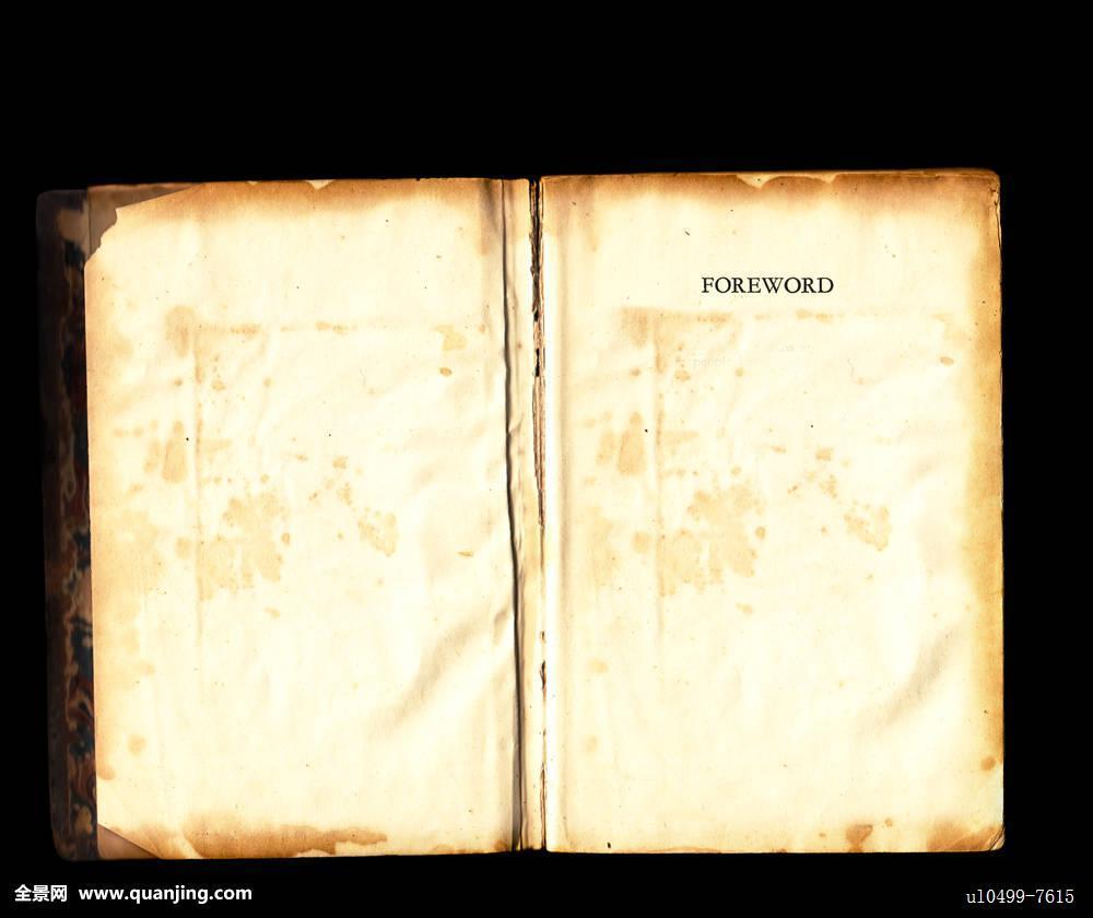 老,书本,翻开,书页,旧式,文学作品,古老,褐色,复古,纸,文字,脏,老式图图片