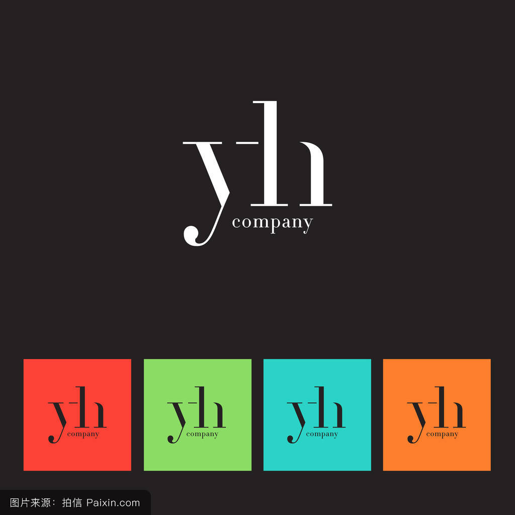 机械制造技术垹�`9i#y.h:h�9`�z�Nj_y公司标�%97