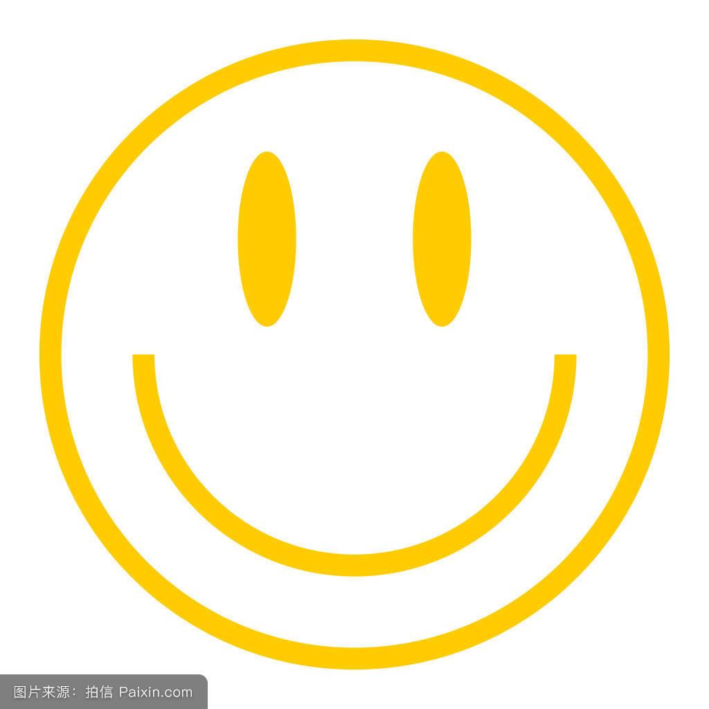 令人愉快的,雕文,朋友,符号,有趣的,形状,幽默,圆圈,圆形的,漫画,笑脸图片