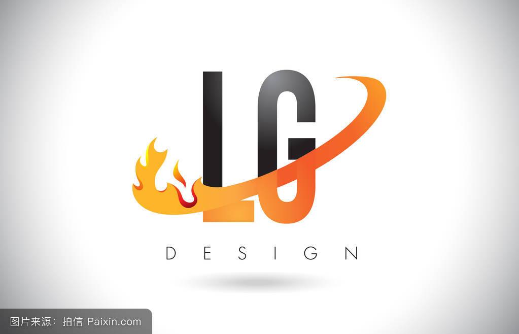 邢�9n�c.�.$�fa9lg�c.�fh_lg g字母标志设计�