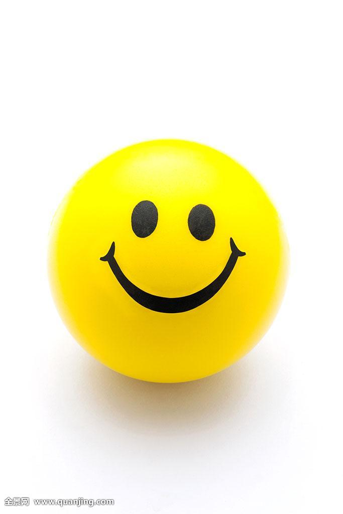 球���*��h�f_微笑,跳舞,球
