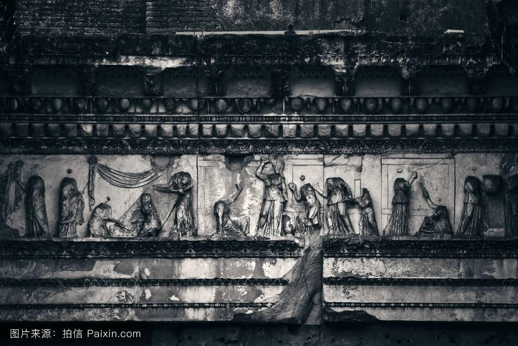http://img2.78dm.net/forum/201612/14/145428cmmxxtjjrxlnarot.jpg_rome antique forum