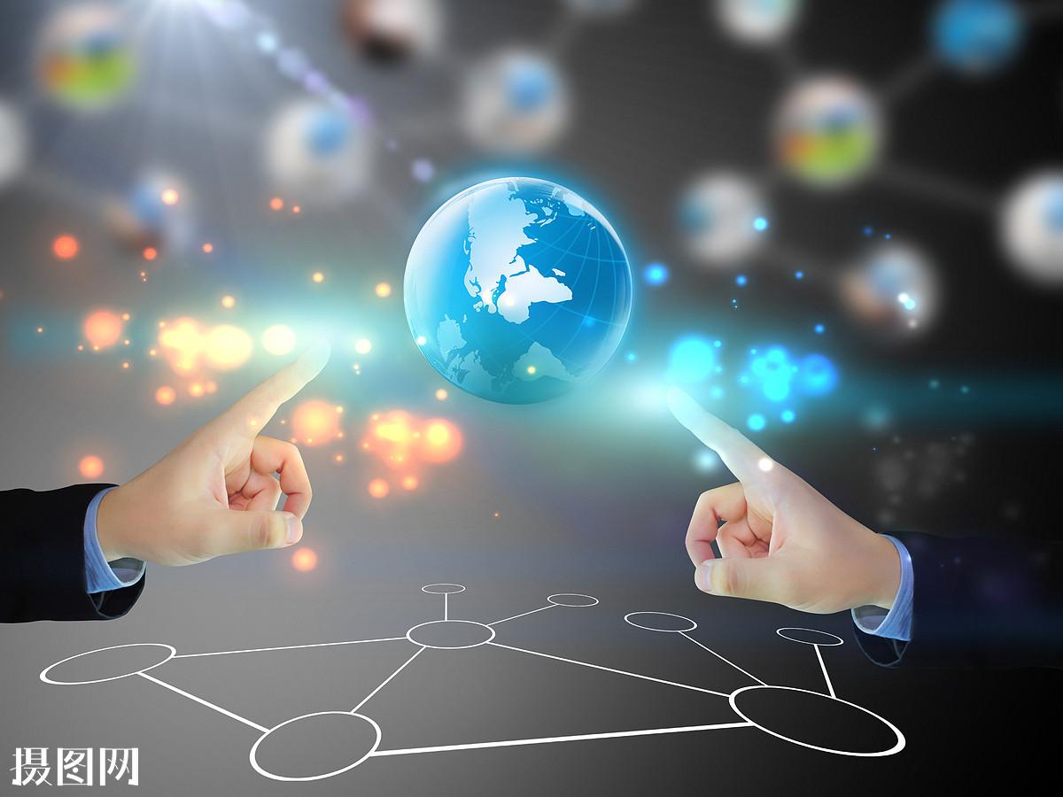 全球资讯_全球经济资讯