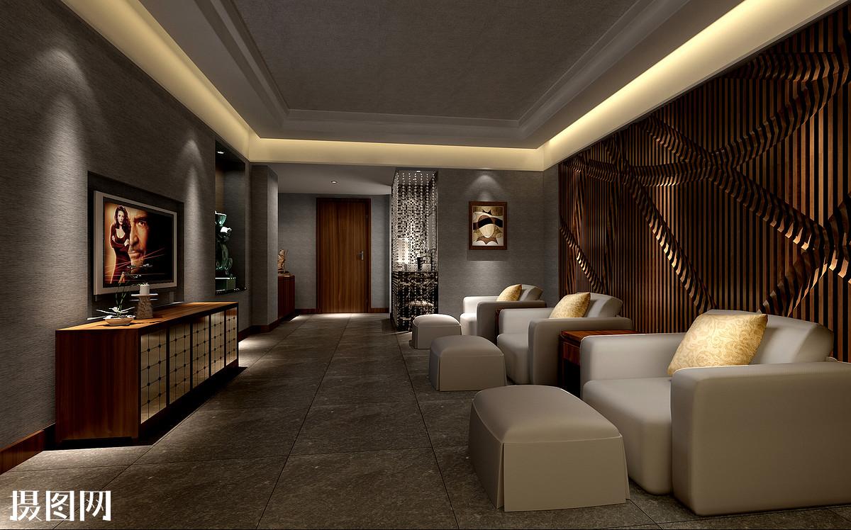 家装效果图,休闲区效果图,客厅效果图,现代效果图,3d效果图,家装图片