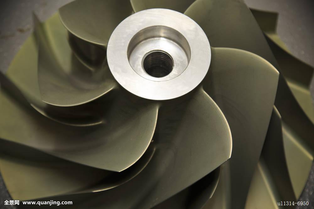 风扇,发电机,水电,工业,产业,喷气式飞机,机器,金属,马达,动力,螺旋桨图片