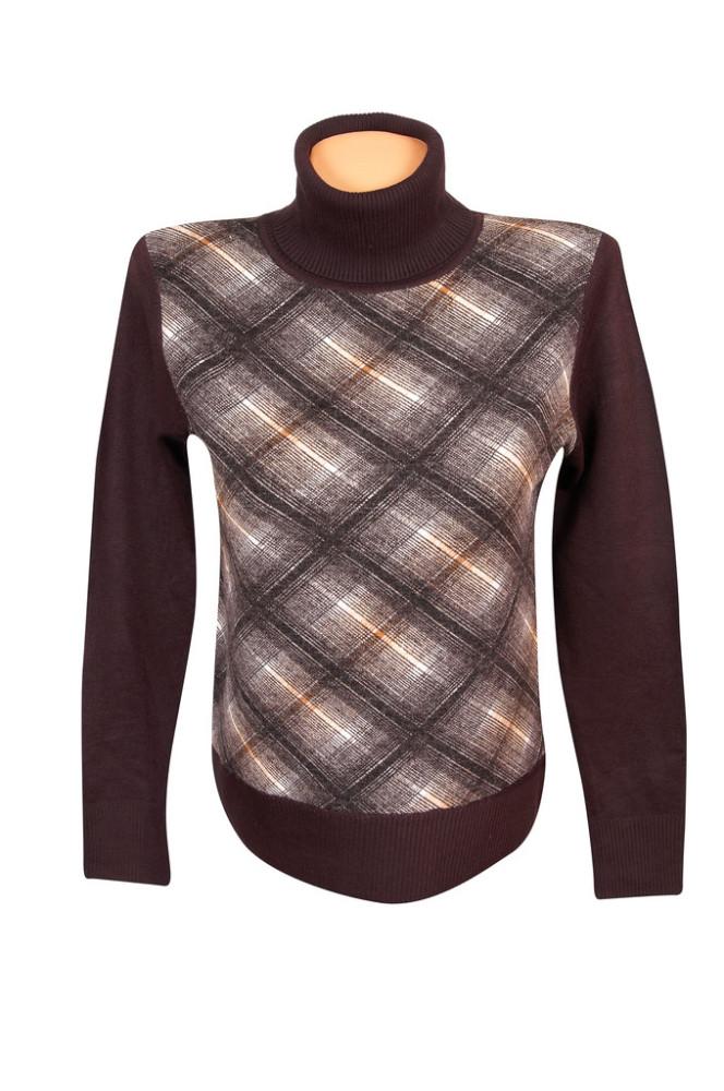 外衣纤维现代销售袖袖子羊毛衣服样式丝织品冬季毛衣青图片