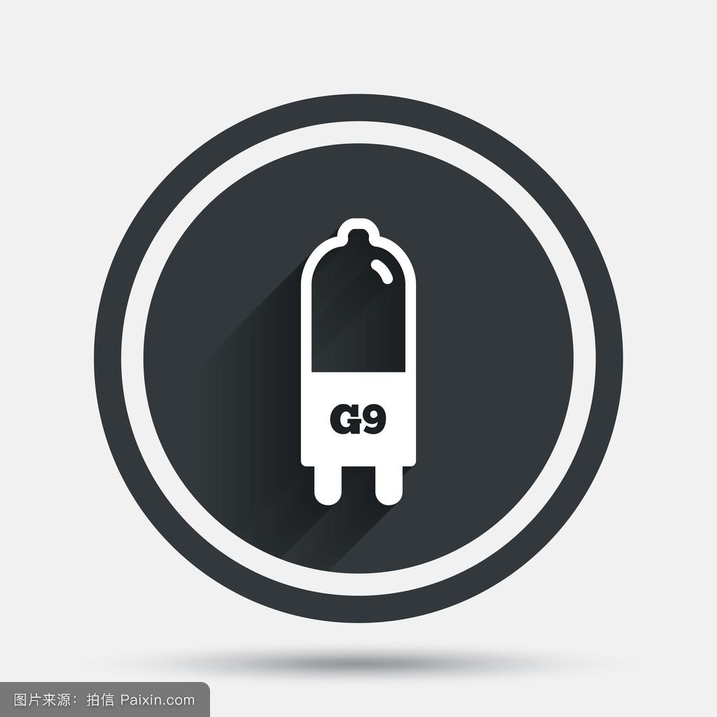 �:�y�9b���b9.#�/g9�*9f�x�_3���%afg9插座符号。