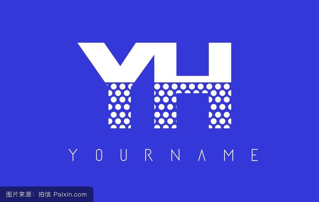 机械制造技术垹�`9i#y.h:h�9`�z�Nj_yh y h点缀着蓝色的背景字母标志设计.