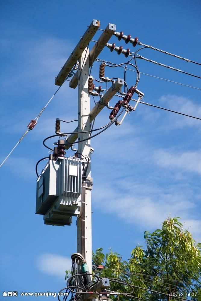电�ze9e+�.+y�9l>ynZ�_电,变压器