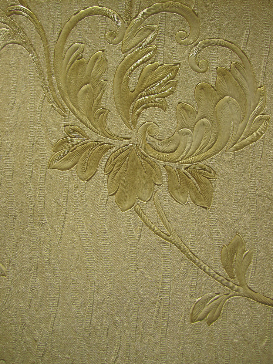 壁纸花纹,欧式壁纸,背景花纹,墙纸图案,电视背景墙纸,底纹,纹理图片
