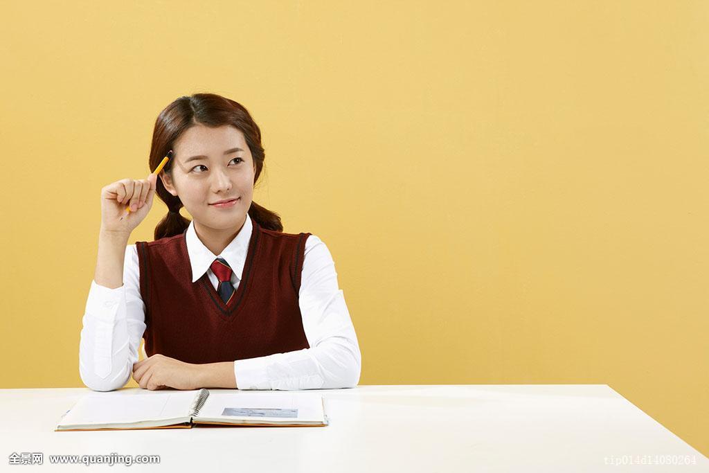教授干女研究生15_教授女学生韩国