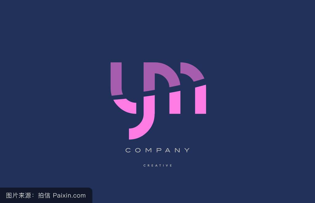 强��!#�m%:f�#�ym%9���_ym y m粉红色蓝色字�