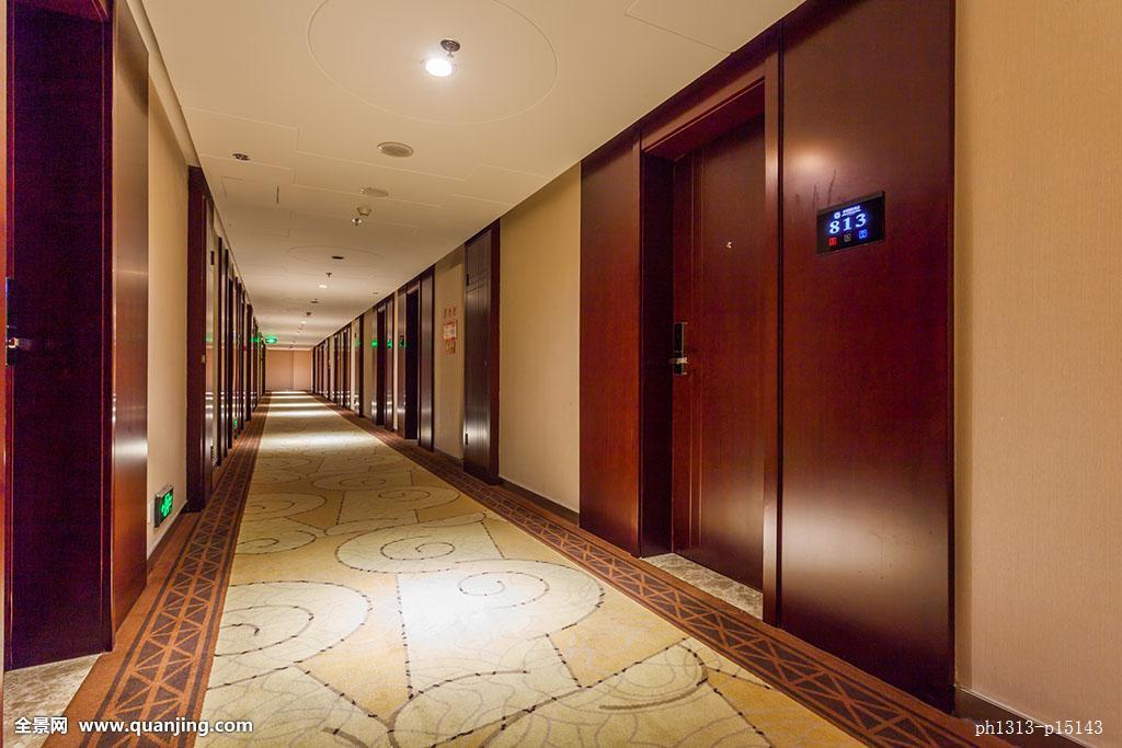 品质,酒店,豪华,宾馆,饭店,大厅,走廊,过道,门厅,中国风,中式风格图片