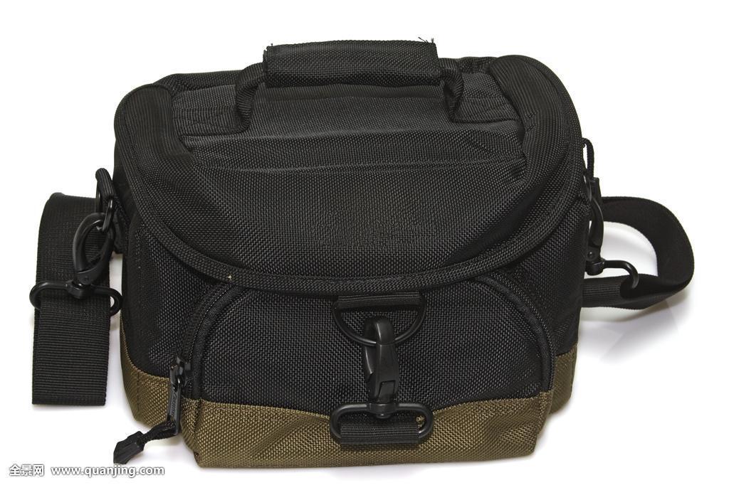 单肩背包,运输,百叶窗,容器,块,行李,纸巾图片
