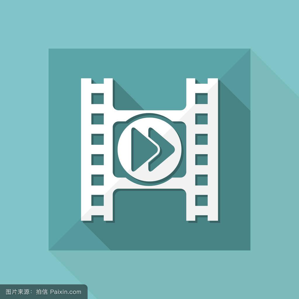视频_如何做视频品牌推广?